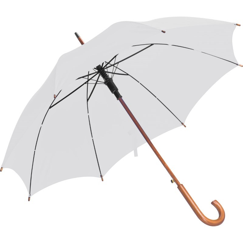 Automatische paraplu