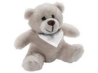 Teddybeer Baby