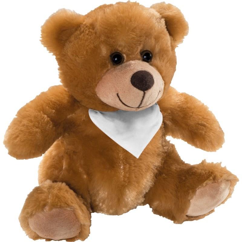 Teddybeer Mama