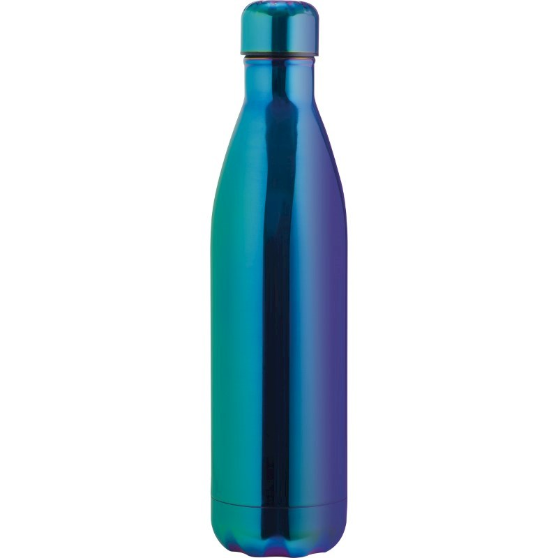 Drinkfles van RVS