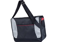 Shoulder bag Bonneville