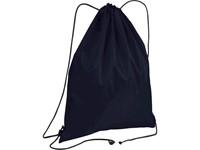 Gym bag van polyester