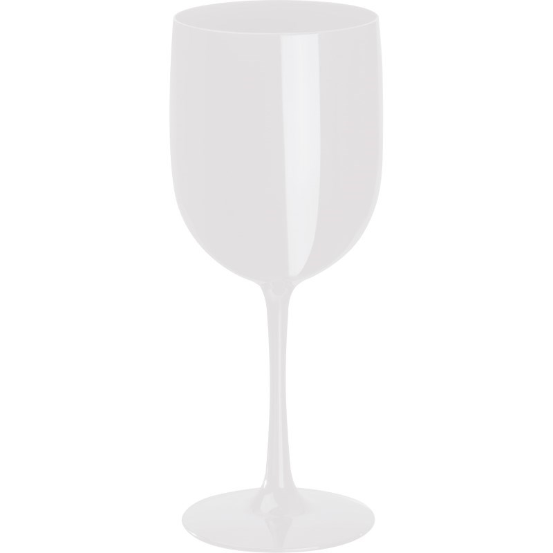 PS drinkglas 460 ml