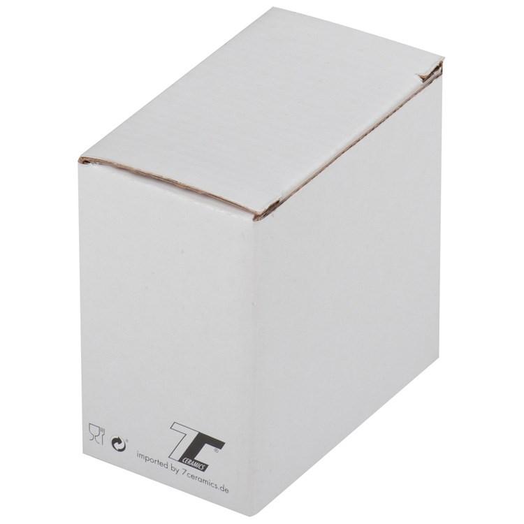 Verpakking voor artikel 87750