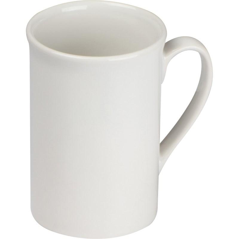 Koffiekopje van keramiek - 250 ml inhoud