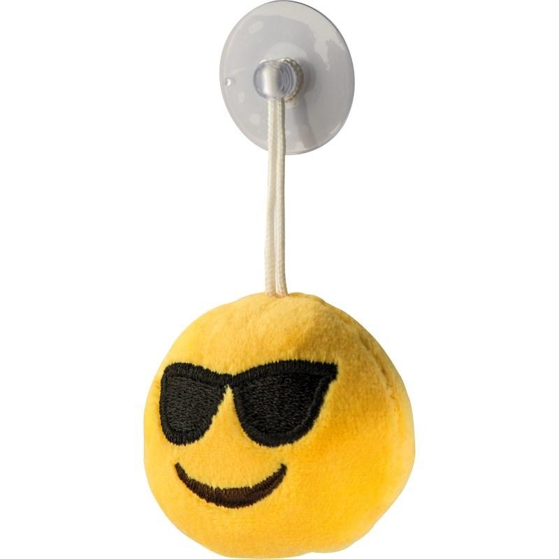 Emoji Hanger