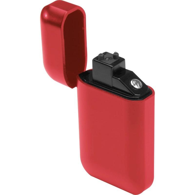 Matte USB aansteker