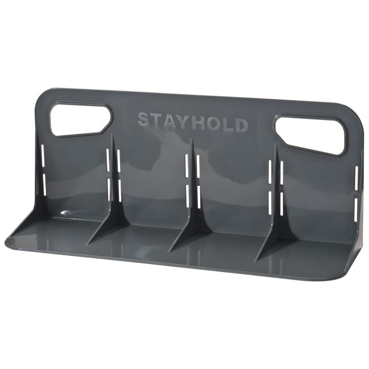 Stayhold- kofferbak steun
