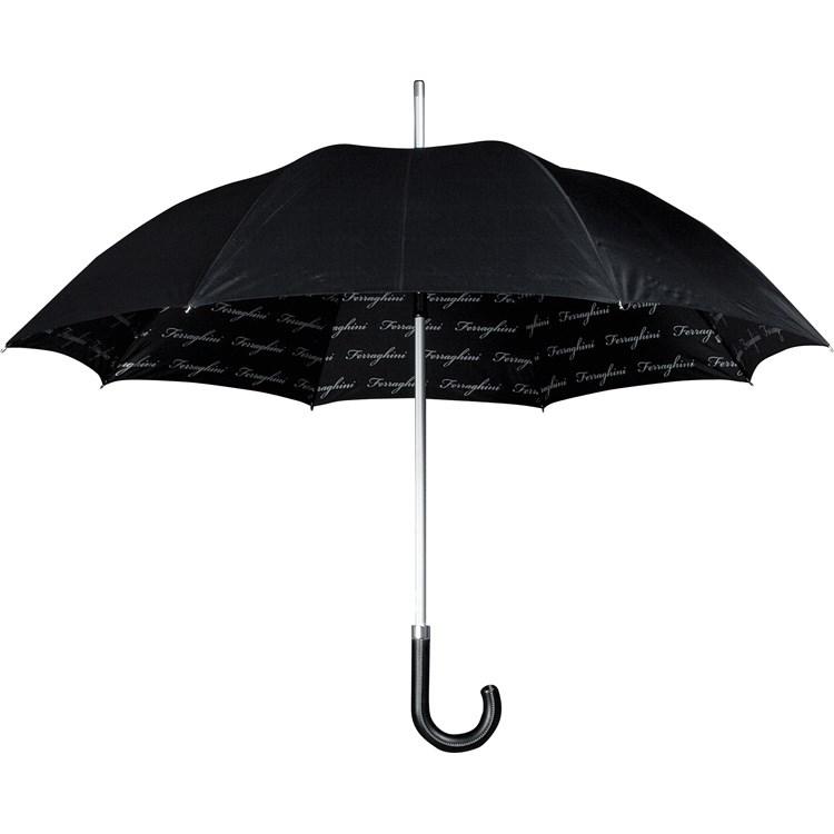 Ferraghini Paraplu