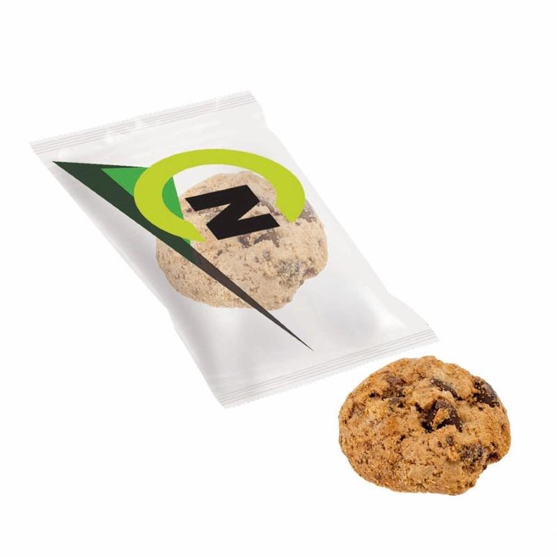 Chocolate chip koekje