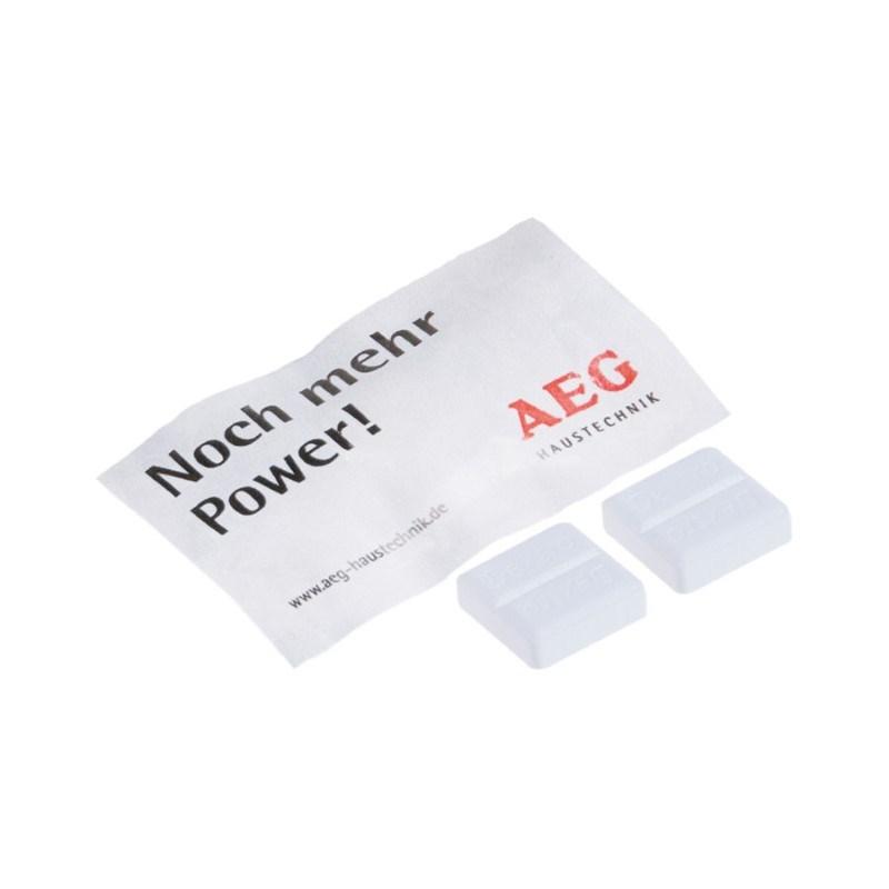Mini Dextro Energy duo pack