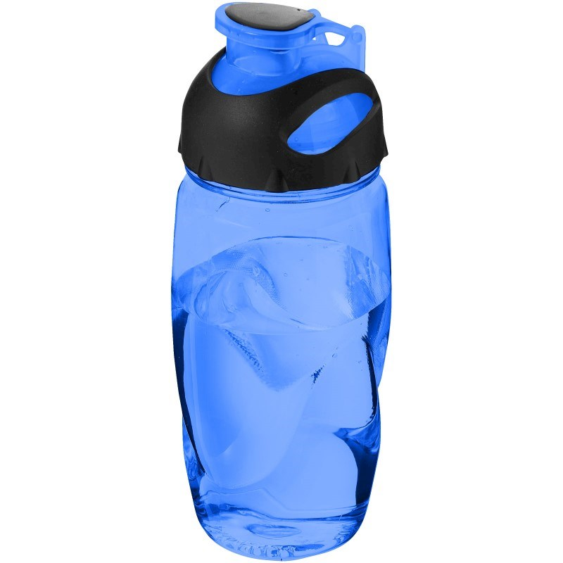 Gobi 500 ml sportfles