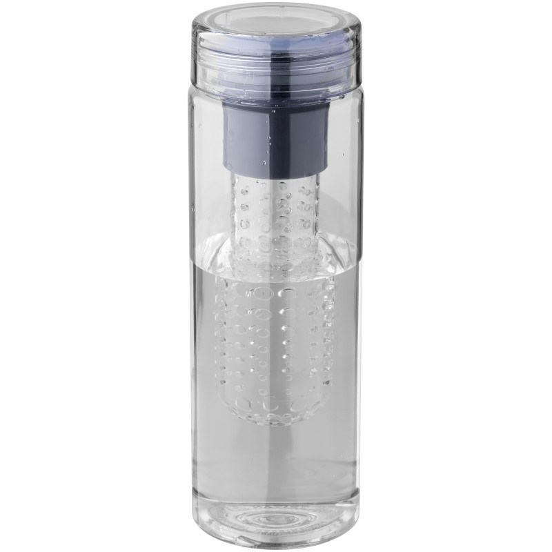 Fruiton 740 ml Tritan™ infuser drinkfles