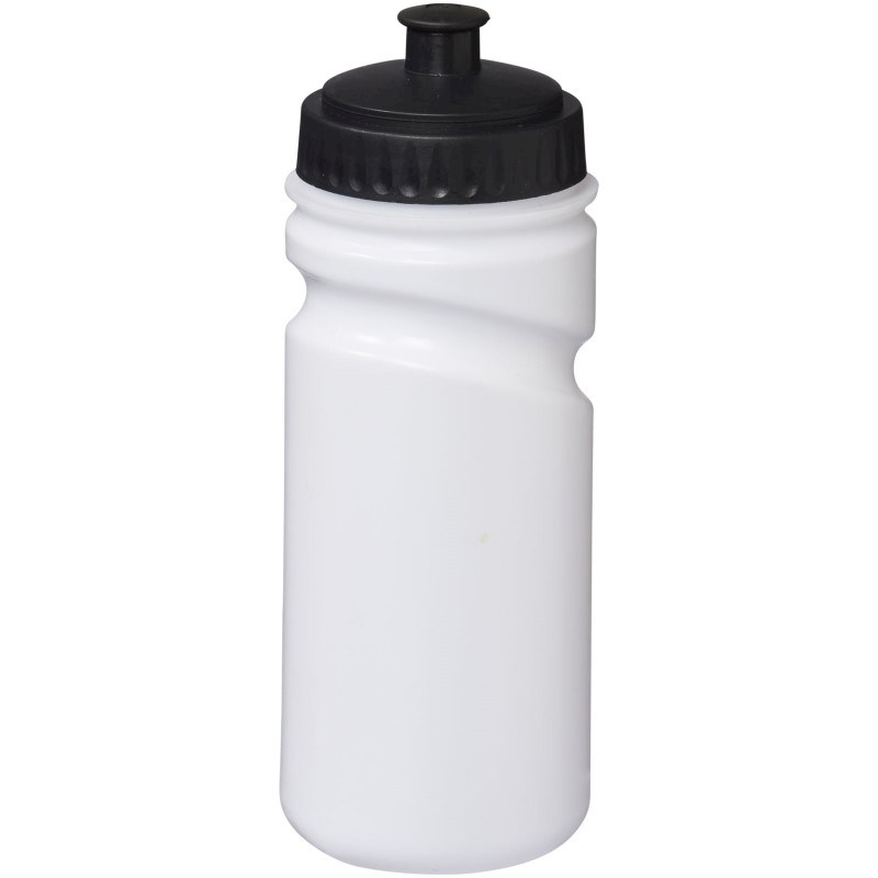 Easy Squeezy 500 ml bidon