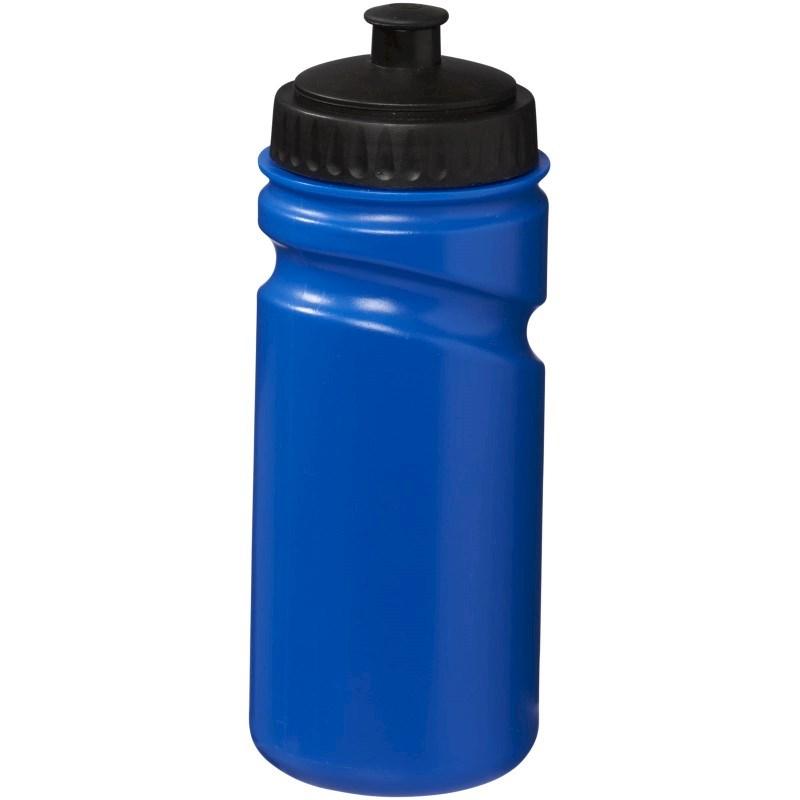 Easy Squeezy 500 ml gekleurde bidon
