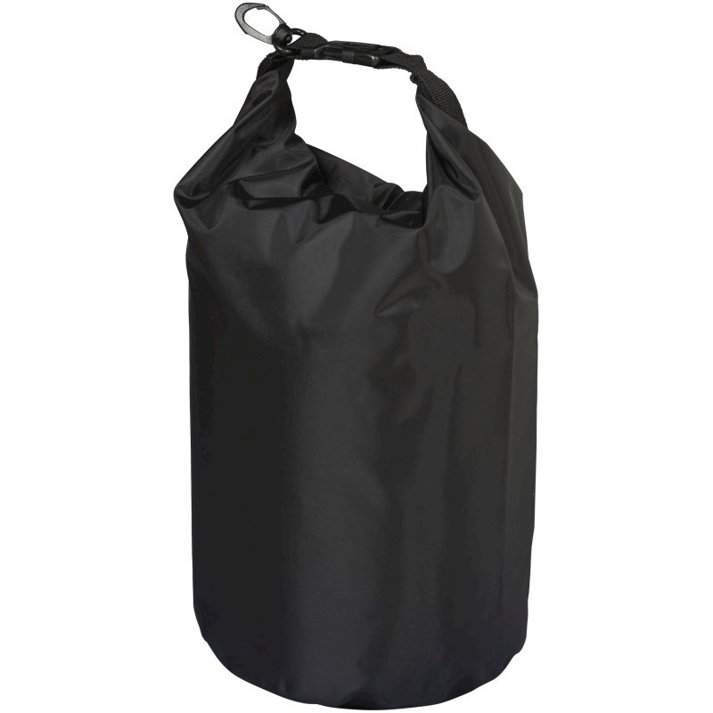 The Survivor 5L waterbestendige outdoor tas