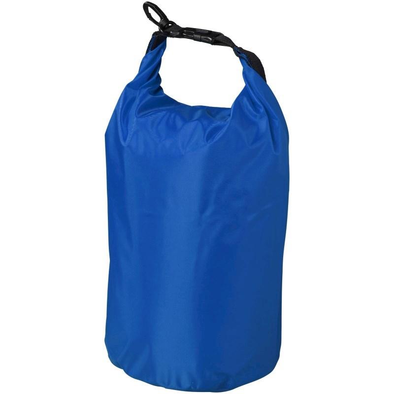 The Survivor 5L waterbestendige outdoor tas