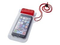 Mambo waterbestendig opslagetui voor smartphone