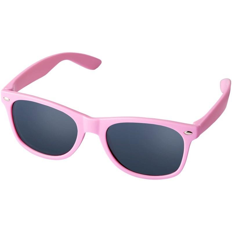 Sun Ray zonnebril voor kinderen