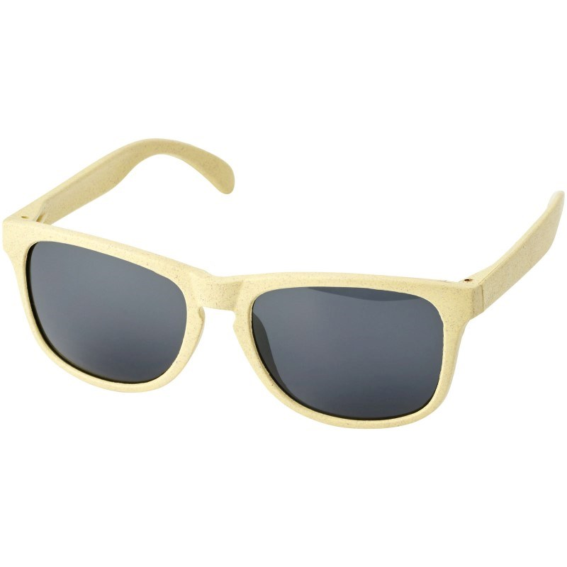 Rongo tarwestro zonnebril