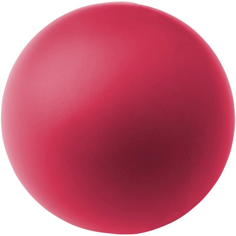 Cool anti-stress bal