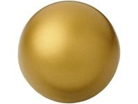 Cool anti-stress bal