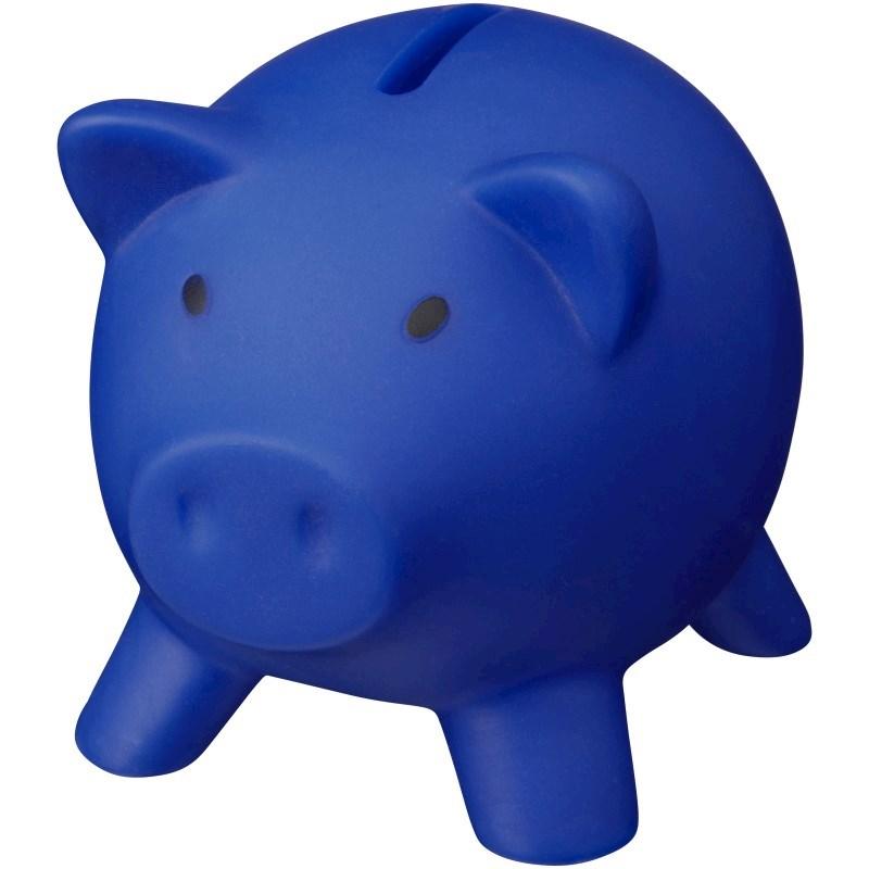 Piggy spaarvarken