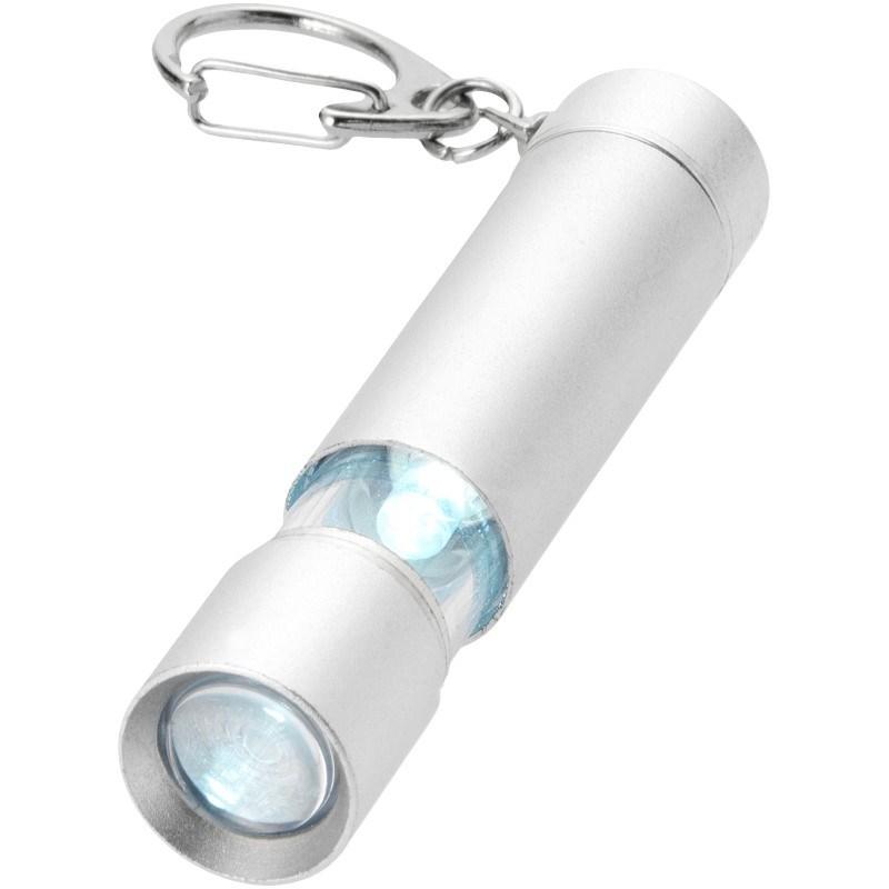 Lepus LED sleutelhangerlampje