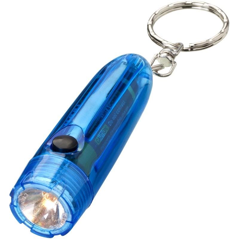 Ammo sleutelhangerlampje