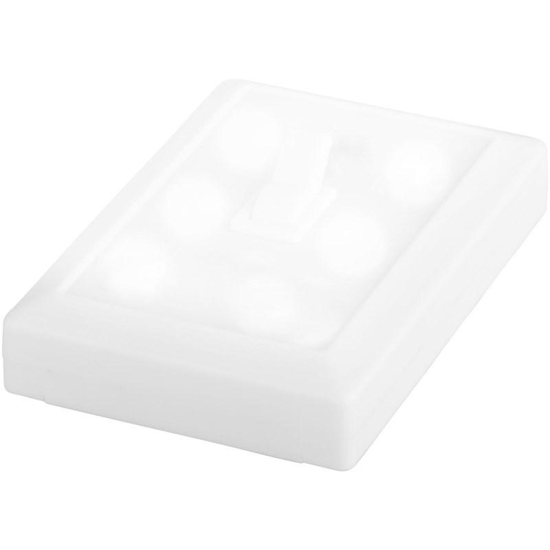 Switz 6-LED lamp
