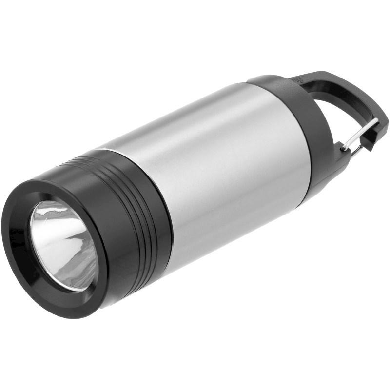 Usurp mini lantaarn zaklamp