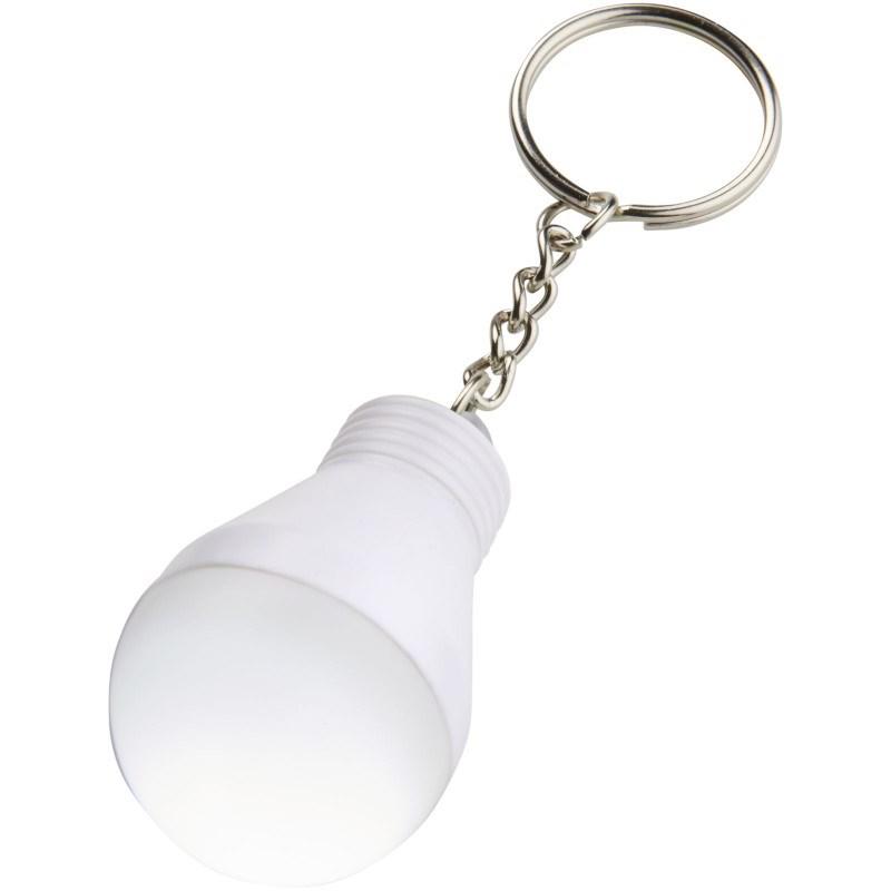 Aquila LED sleutelhangerlampje