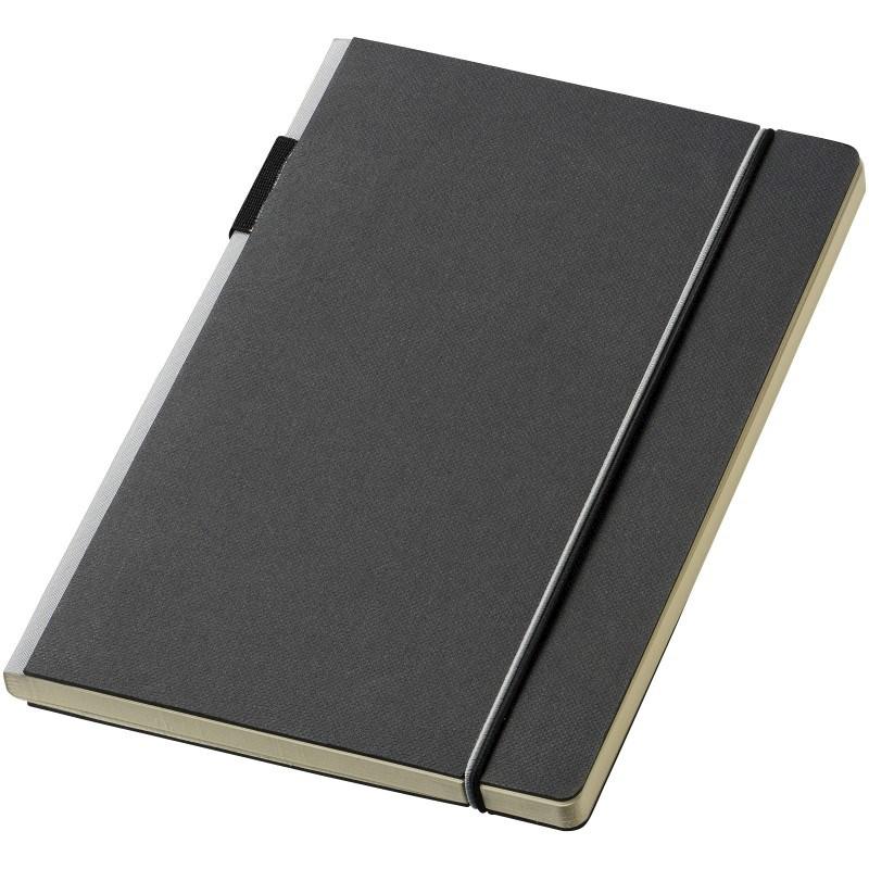 Cuppia A5 notitieboek met harde kaft