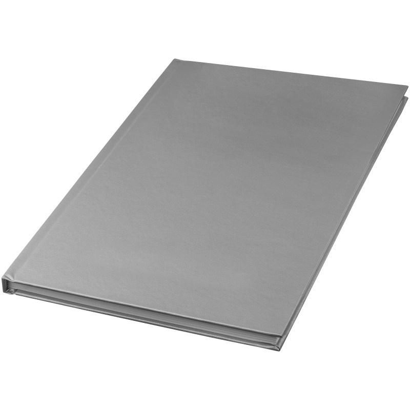 Gosling A5 notitieboek met harde kaft