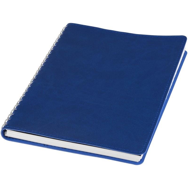 Brinc A5 notitieboek met zachte kaft