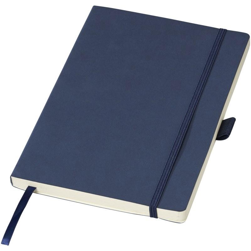 Revello A5 notitieboek met zachte kaft