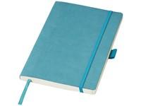 Revello A5 notitieboek