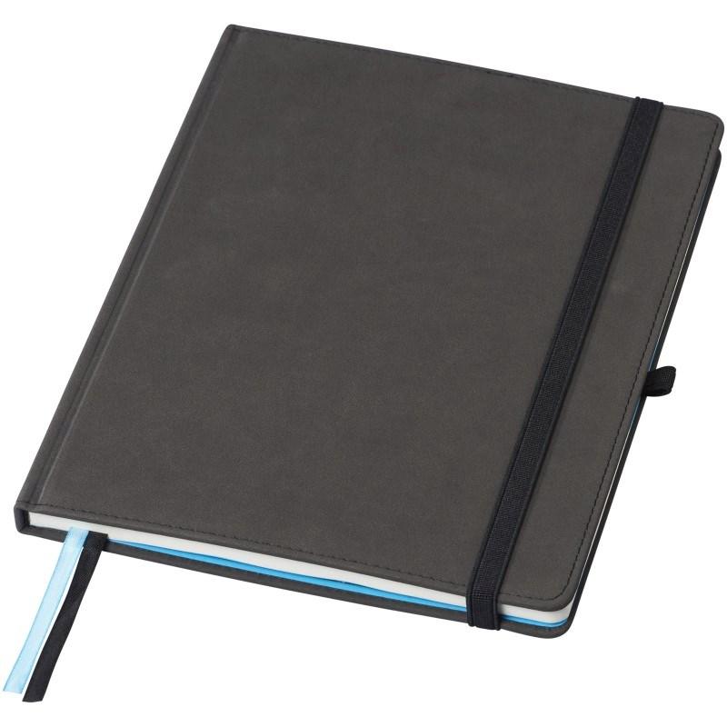 Conference B5 notitieboek met blanco pagina's