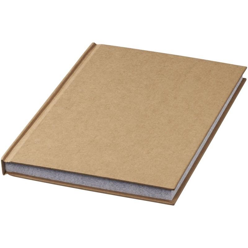 Fiddle kleur- en notitieboek voor volwassenen