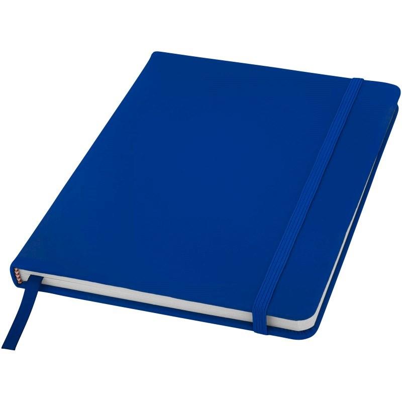 Spectrum A5 notitieboek met blanco pagina's