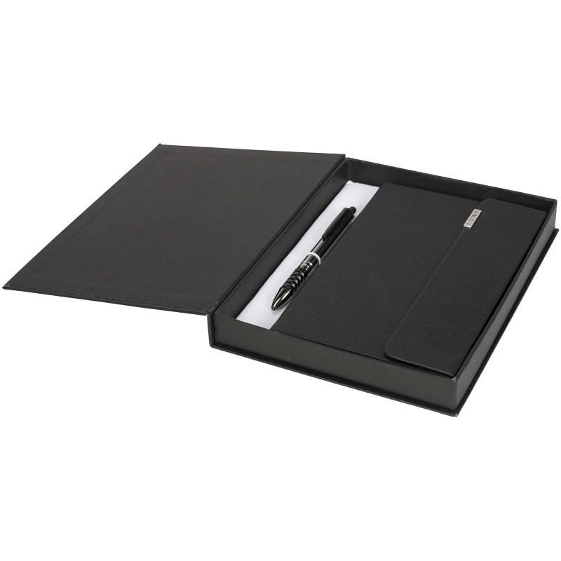 Tactical notitieboek cadeauset