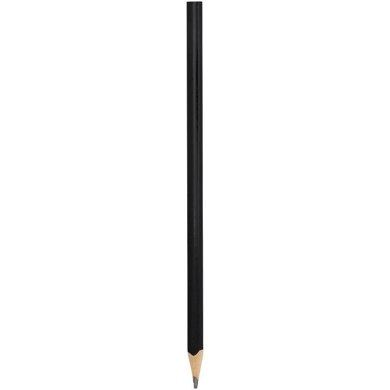 Trix driehoekig potlood