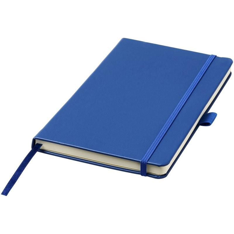 Nova A5 gebonden notitieboekje