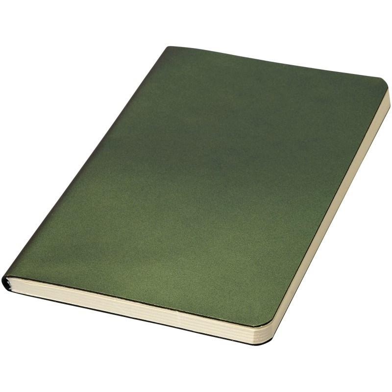 Chameleon notitieboek
