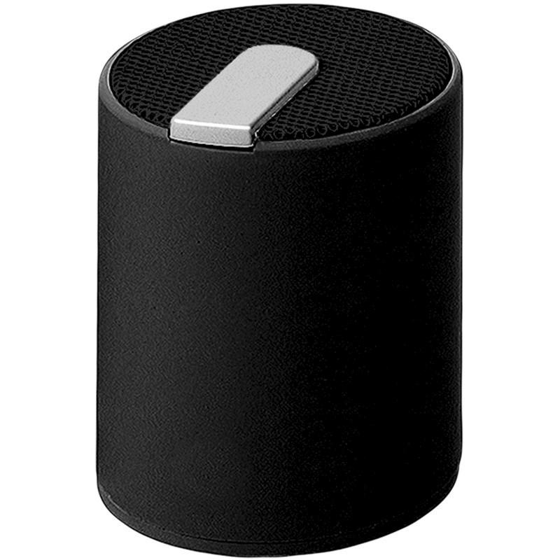 Naiad Bluetooth® speaker