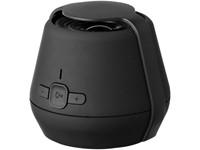 Swerve Bluetooth® en NFC speaker