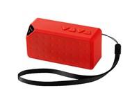 Jabba Bluetooth® speaker