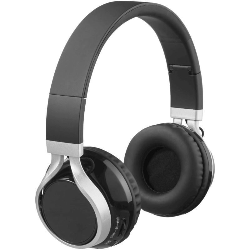 Enyo Bluetooth® koptelefoon