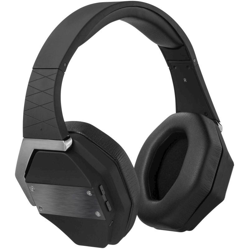 Optimus Bluetooth® koptelefoon