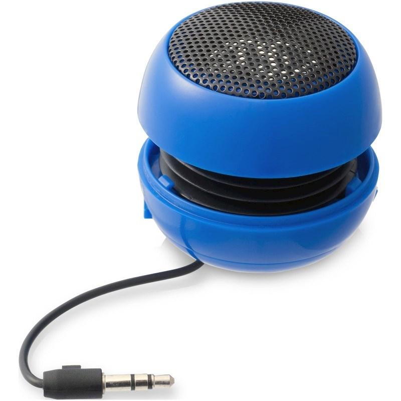 Ripple luidspreker